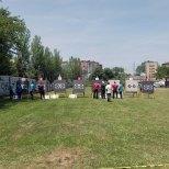 camp.Bizkaia.AL050616 (54)