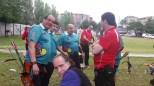 camp.Bizkaia.AL050616 (55)