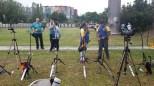 camp.Bizkaia.AL050616 (56)