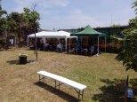 camp.Bizkaia.AL050616 (61)