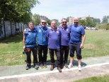 camp.Bizkaia.AL050616 (62)
