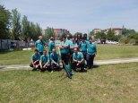 camp.Bizkaia.AL050616 (63)