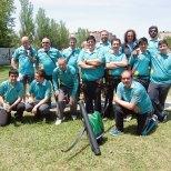 camp.Bizkaia.AL050616 (64)