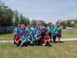 camp.Bizkaia.AL050616 (65)