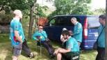 camp.Bizkaia.AL050616 (67)