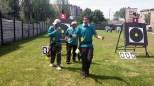 camp.Bizkaia.AL050616 (68)