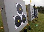 camp.Bizkaia.AL050616 (7)