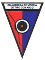 Club Aurrera de Vitoria