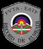 FVTA escudo alberto