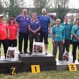 podiums2 (1)