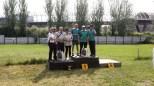 podiums2 (2)