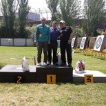 podiums2 (3)