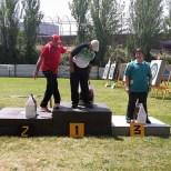 podiums2 (4)