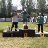 podiums2 (5)