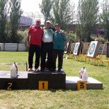podiums2 (7)