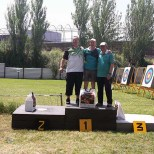 podiums2 (8)