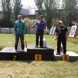 podiums2 (9)