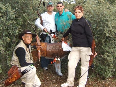 SALAMANCA Oct.2005