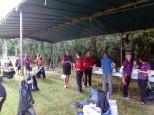 VII Camp.eusk.tradi.y.desn.A.L.120616 (11)