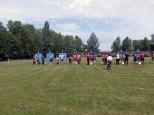 VII Camp.eusk.tradi.y.desn.A.L.120616 (17)