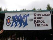VII Camp.eusk.tradi.y.desn.A.L.120616 (35)