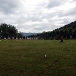 VII Camp.eusk.tradi.y.desn.A.L.120616 (4)