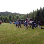 VII Camp.eusk.tradi.y.desn.A.L.120616 (5)