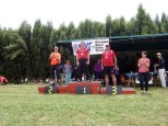 Z-podiums-VII Camp.eusk.tradi.y.desn.A.L.120616 (45)