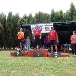 Z-podiums-VII Camp.eusk.tradi.y.desn.A.L.120616 (45)