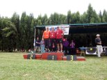 Z-podiums-VII Camp.eusk.tradi.y.desn.A.L.120616 (46)