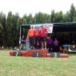 Z-podiums-VII Camp.eusk.tradi.y.desn.A.L.120616 (46)