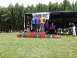 Z-podiums-VII Camp.eusk.tradi.y.desn.A.L.120616 (47)