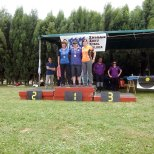 Z-podiums-VII Camp.eusk.tradi.y.desn.A.L.120616 (47)