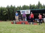 Z-podiums-VII Camp.eusk.tradi.y.desn.A.L.120616 (48)