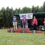 Z-podiums-VII Camp.eusk.tradi.y.desn.A.L.120616 (48)