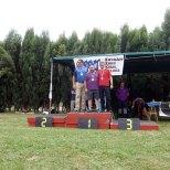 Z-podiums-VII Camp.eusk.tradi.y.desn.A.L.120616 (49)