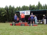 Z-podiums-VII Camp.eusk.tradi.y.desn.A.L.120616 (50)