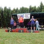Z-podiums-VII Camp.eusk.tradi.y.desn.A.L.120616 (50)