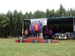 Z-podiums-VII Camp.eusk.tradi.y.desn.A.L.120616 (51)