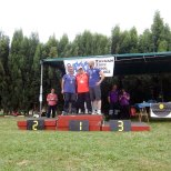 Z-podiums-VII Camp.eusk.tradi.y.desn.A.L.120616 (51)