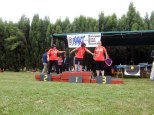 Z-podiums-VII Camp.eusk.tradi.y.desn.A.L.120616 (52)
