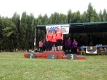 Z-podiums-VII Camp.eusk.tradi.y.desn.A.L.120616 (53)