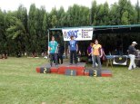 Z-podiums-VII Camp.eusk.tradi.y.desn.A.L.120616 (54)