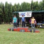 Z-podiums-VII Camp.eusk.tradi.y.desn.A.L.120616 (54)
