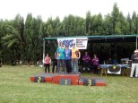 Z-podiums-VII Camp.eusk.tradi.y.desn.A.L.120616 (55)