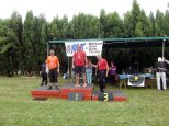 Z-podiums-VII Camp.eusk.tradi.y.desn.A.L.120616 (56)