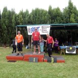 Z-podiums-VII Camp.eusk.tradi.y.desn.A.L.120616 (56)