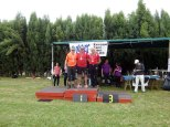Z-podiums-VII Camp.eusk.tradi.y.desn.A.L.120616 (57)