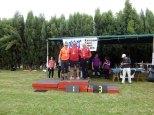 Z-podiums-VII Camp.eusk.tradi.y.desn.A.L.120616 (57)