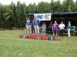 Z-podiums-VII Camp.eusk.tradi.y.desn.A.L.120616 (58)
